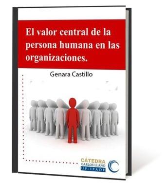 CTA-Valor-Central_Persona-Catedra.jpg