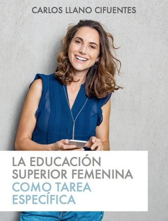 educacion_superior_femenina_carlos_llano_ebook.jpg