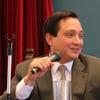 Fernando Galindo Cruz
