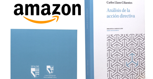 libro-analisis-accion-directiva-amazon