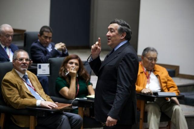 seminarios_catedra.jpg