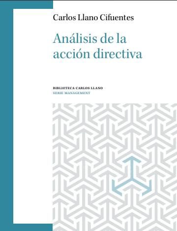 Analisis-accion-directiva