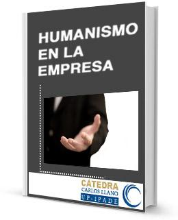ebook-catedra-carlos-llano.jpg