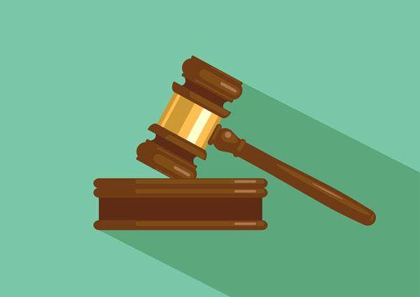 Ley positiva y ley natural