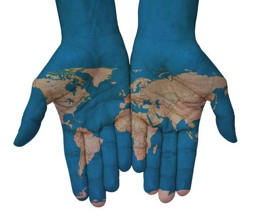 Globalización y cultura.jpg