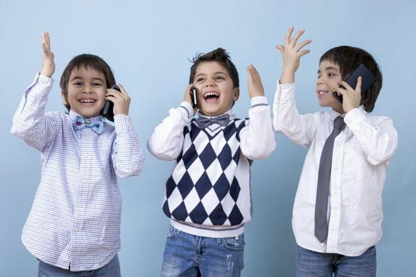 Los-hijos-y-la-tecnologia.jpg