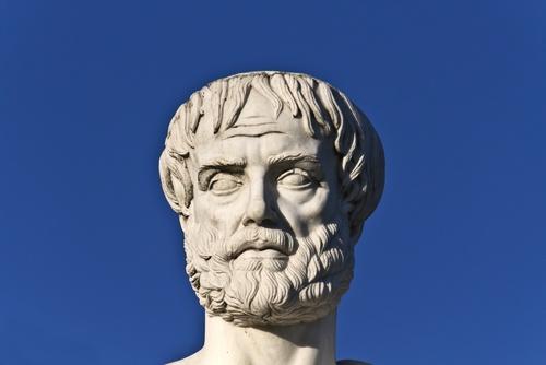 Cómo divide la filosofía Aristóteles.jpg