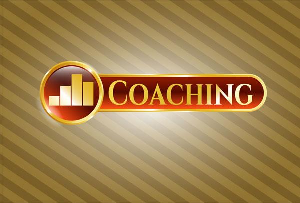 ¿Qué es y cuándo surge el coaching?