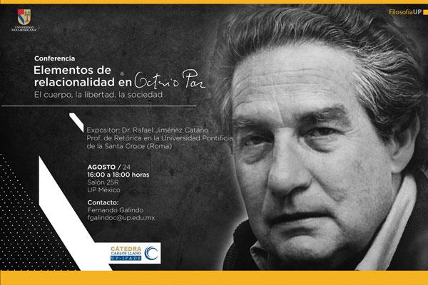 conferencia_octavio_paz_catedra_carlos_llano.jpg