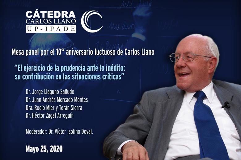 Invitacion_10_aniv_Carlos_Llano.jpg