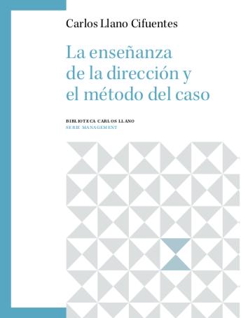 ensananza-metodo-del-caso